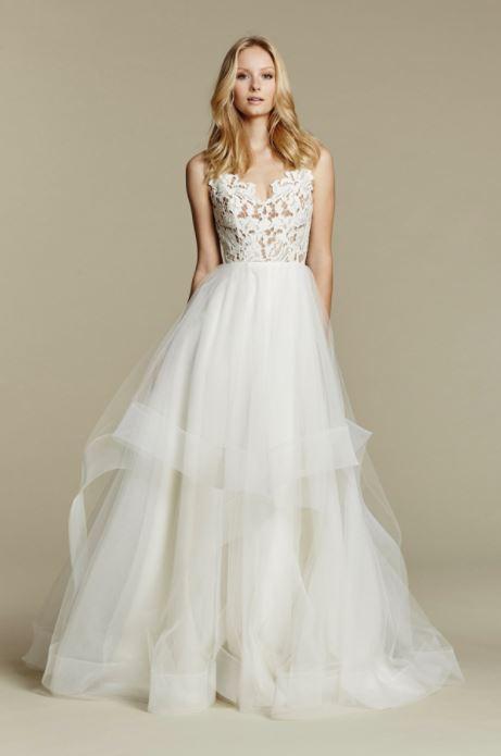 Wedding Gowns Vocelles The Bridal Shoppe