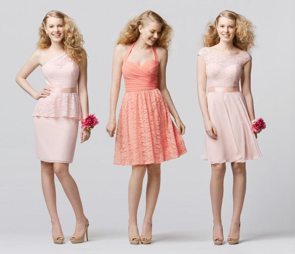 Dessy Flower Girl Dresses Australia Flower Girl Dresses